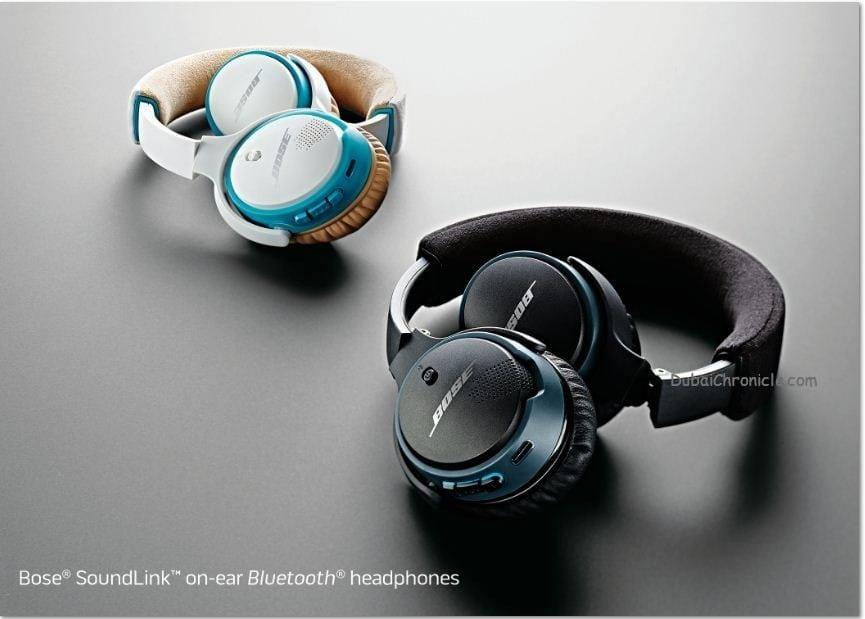 SoundLink_OE_Bluetooth_Product