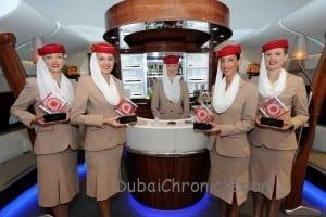 DSC_0541 copy- Emirates