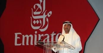 HH-Sheikh-Ahmed-bin-Saeed-Al-Maktoum_AACO-AGM1