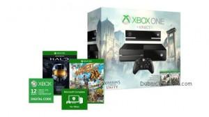 en-INTL_L_Bundle_Xbox_Complete_ESD_mnco
