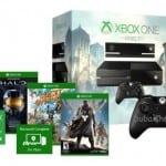 en-INTL_L_Bundle_Xbox_Ult_Complete_ESD_mnco