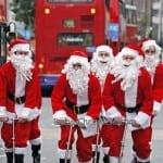 World's 10 Weirdest Christmas Traditions