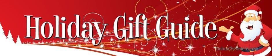HolidayGiftGuide-banner2