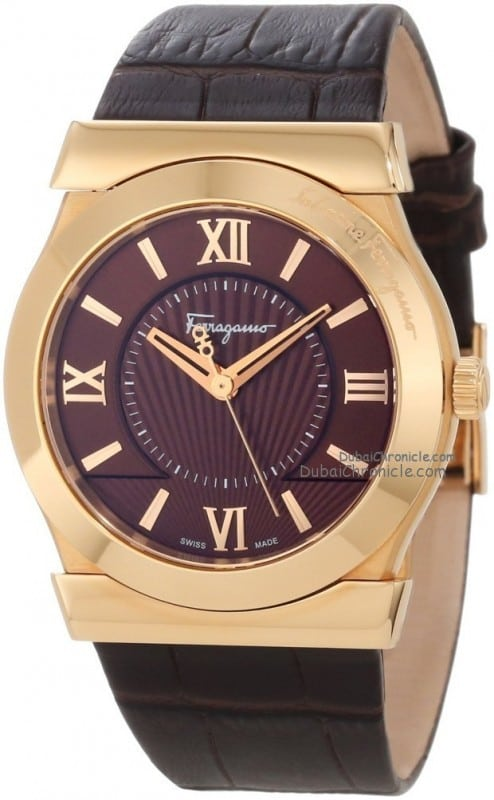 SalvatoreFerragamo_F74MBQ5033SB25_men_watches