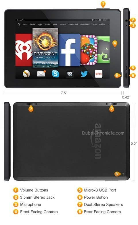 feature-techspecs-2._V325671920_