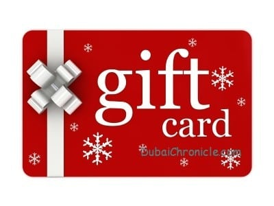 best online redeemable gift cards