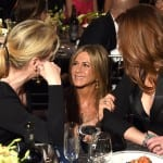 Jennifer-Aniston-Meryl-Streep-2015-SAG-Awards