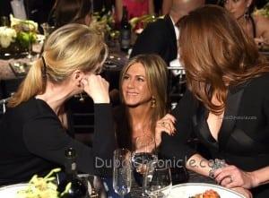 Jennifer-Aniston-Meryl-Streep-2015-SAG-Awards