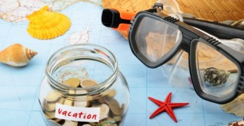 Travel-Tips-for-Vacationing-on-a-Budget-620x348
