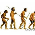 internet-evolution