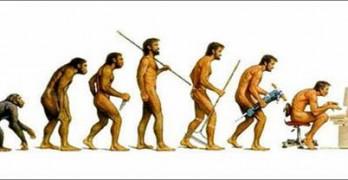 internet-evolution