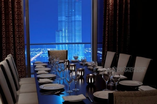 the-address-residences-dinning-area