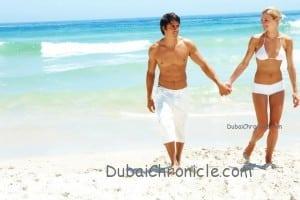 beachbody2