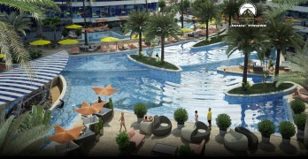 paramount-pool