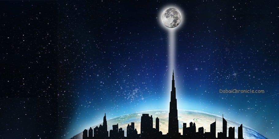 910x455px pr moon_tcm130-78187