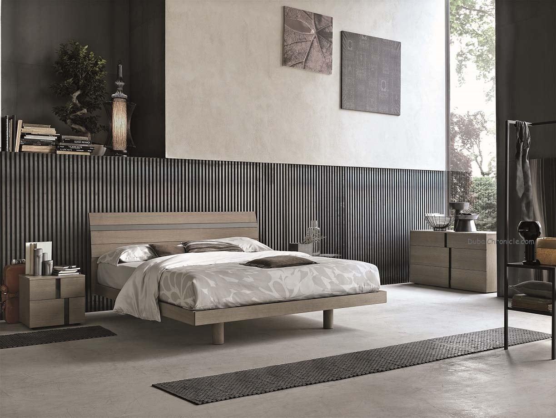 Western Furniture  Summer Promotion