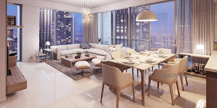 720x360px Living room R02_tcm130-79313