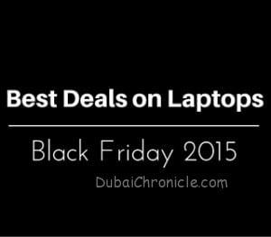 Black Friday Hotel Deals Dubai Target Desk Coupons