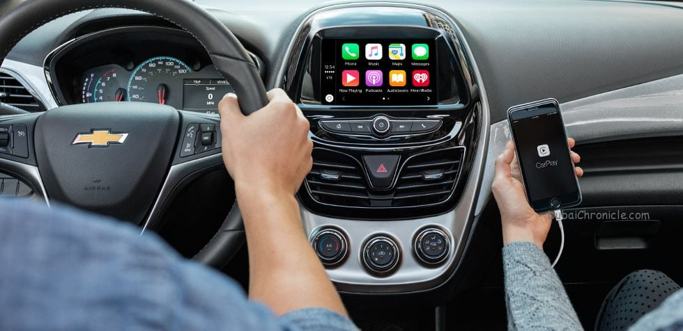 2016-chevrolet-spark-compact-car-technology-980x476-01