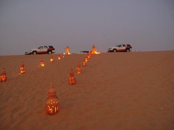 Dubai_1809
