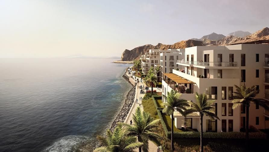 The-Address-Fujairah-Resort-Spa-hotel-residences