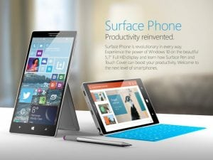 surface-phone-concept-render