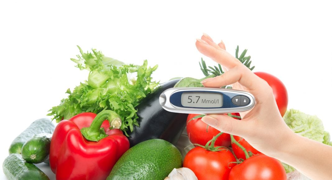 Ремиссия при диабете 1 типа