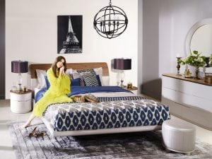 Home Centre The Largest Retailer In Middle East Is Set To Launch Living And Sleeping Categories September Across Region