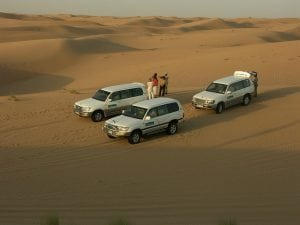 desert-400881_1280
