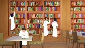 arabic-reading-4