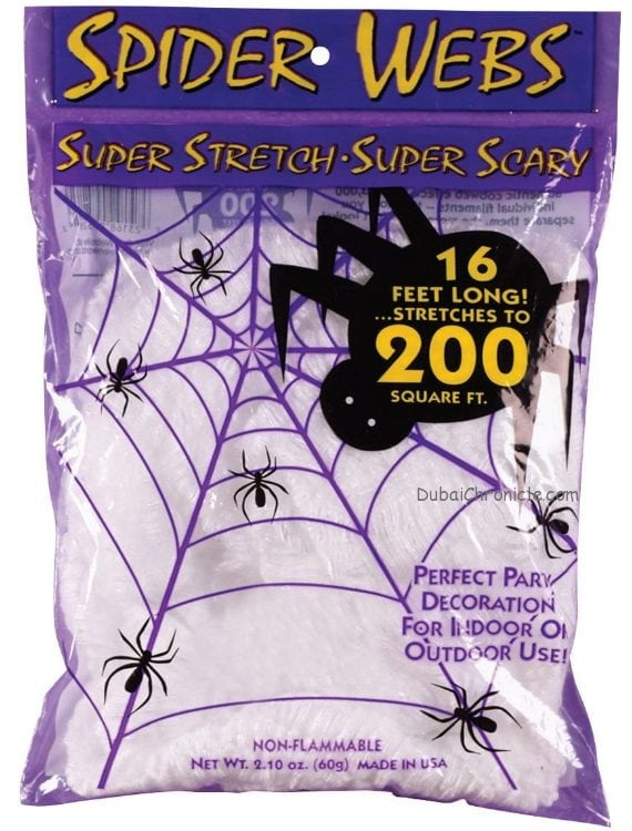 super-stretch-spider