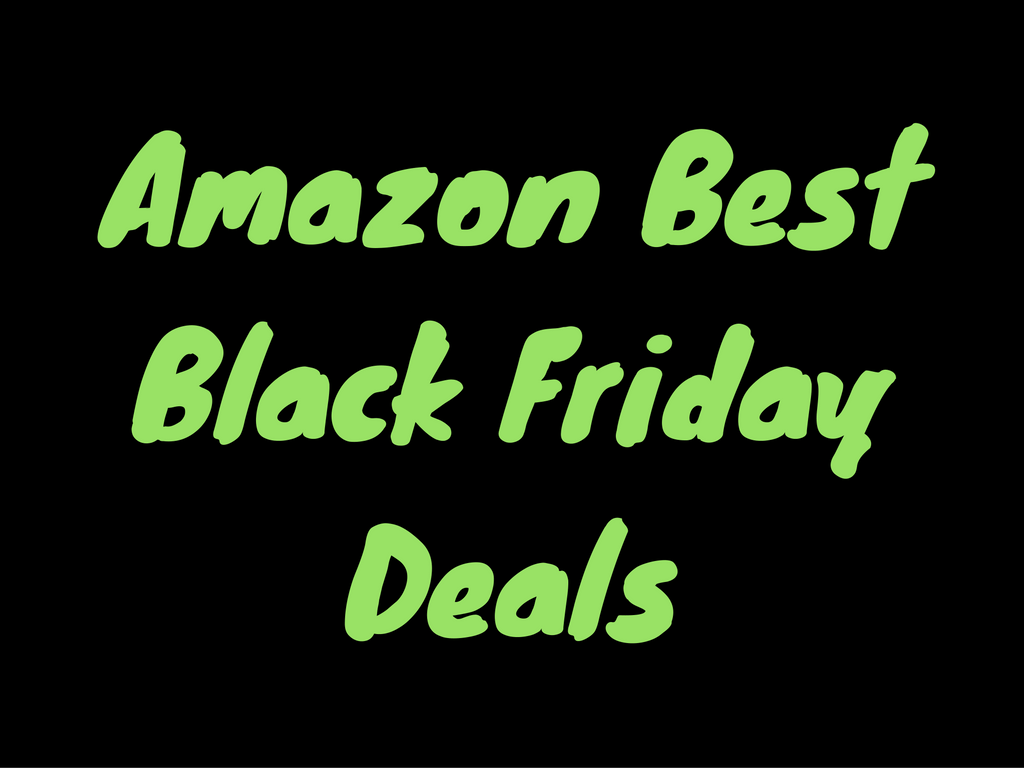 2. Check Out Amazon Best Sellers for Gifts