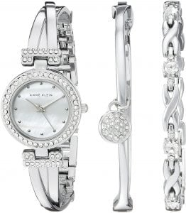 anne-klein-womens-ak1869svst-swarovski-crystal-accented-silver-tone-bangle-watch-and-bracelet-set