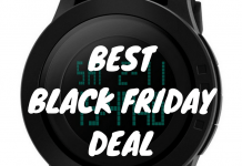 Black Friday weekend is easily the biggest deals weekend of the year, so finding the specific product you want proves challenging. With major electronics discounts at Amazon, bloggeri.tk, Walmart, Target, and Best Buy, there is just so much to sift through.