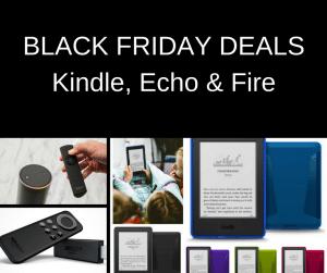 black-friday-dealskindle-echo-fire
