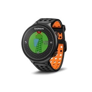 garmin-approach-s6-gps-golf-watch