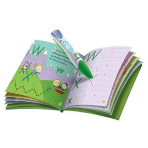 leapfrog-leapreader-reading-and-writing-system-green