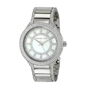 michael-kors-womens-kerry-silver-tone-watch-mk3311
