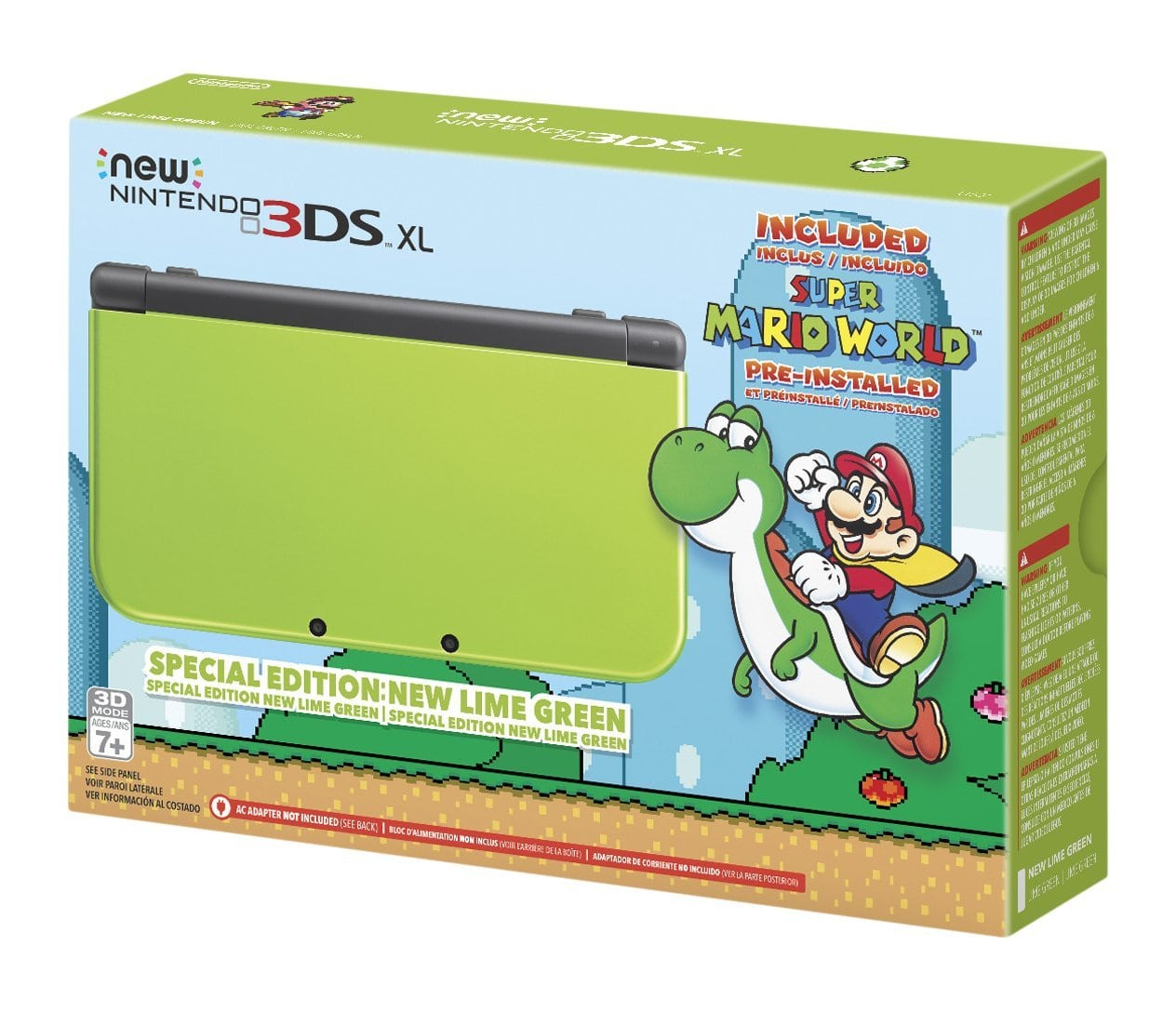 nintendo-new-3ds-xl-special-edition-lime-green