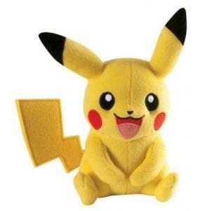 pikachu-soft-toy