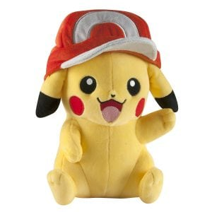 pikachu-with-a-red-ashs-hat