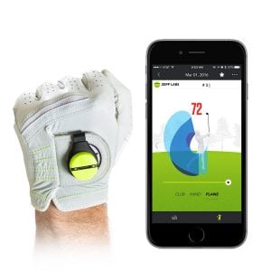 zepp-golf-2-3d-swing-analyzer