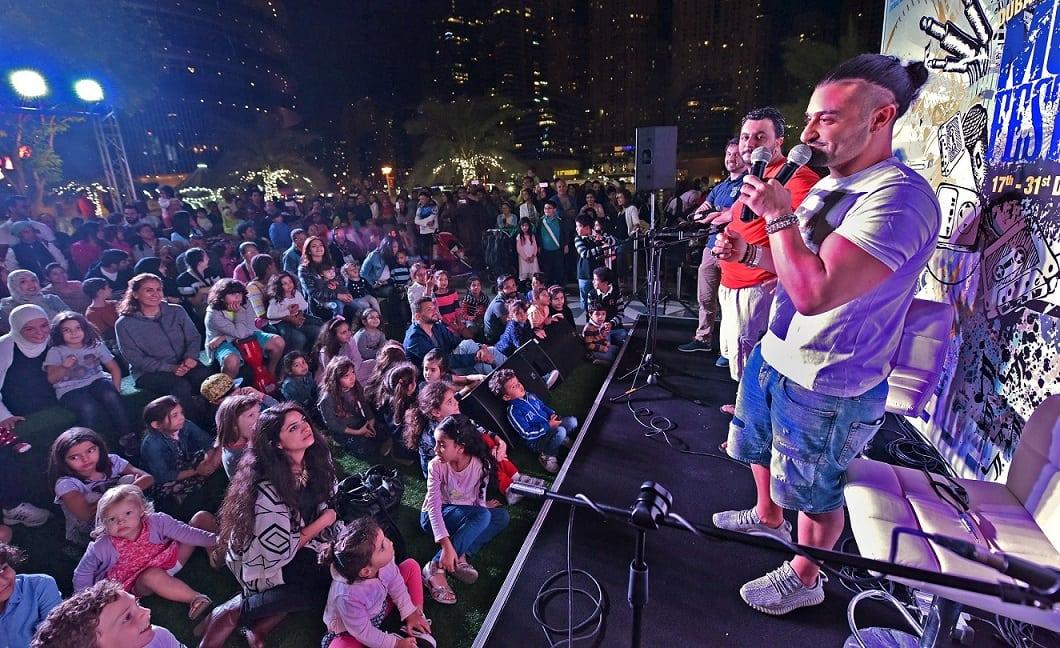 dubai-marina-music-festival-1