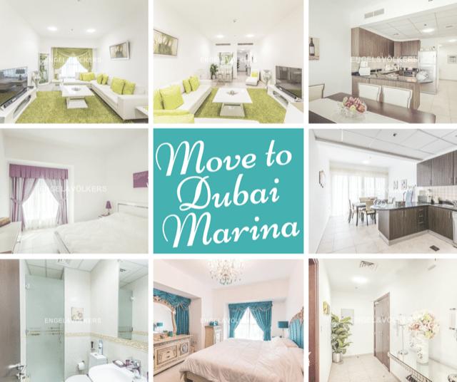 Royal Oaks Apartments Palm Desert: Always Stylish, Never Old