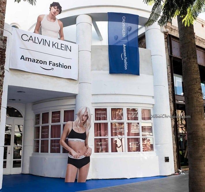sostén estropeado Deliberadamente  Best Black Friday Deals on Calvin Klein Underwear - Save Half Price