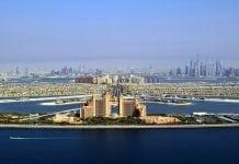 Dubai Government Agencies To Cut Spending, Freeze Hiring