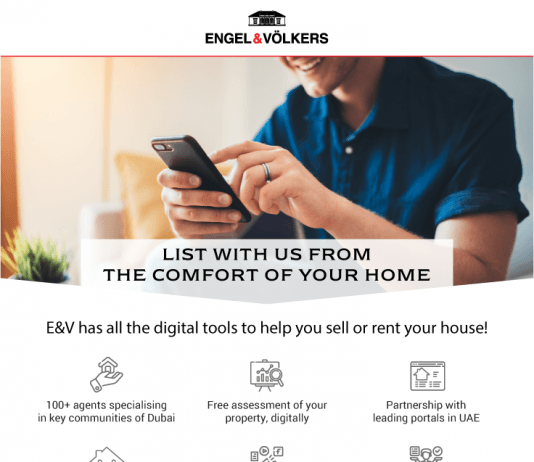 List A Home For Sale