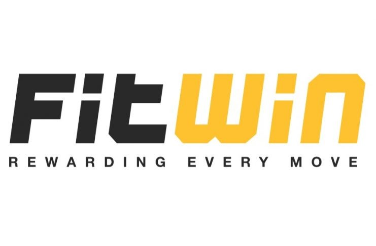 FitWin Rewards UAE Residents