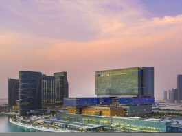 Cleveland Clinic Abu Dhabi Opens Evening Clinics During Ramadan