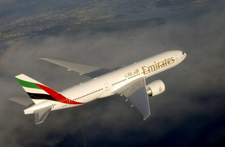 Emirates is helping take the stress out of travel for UAE travellers wanting to travel and reconnect to new experiences.